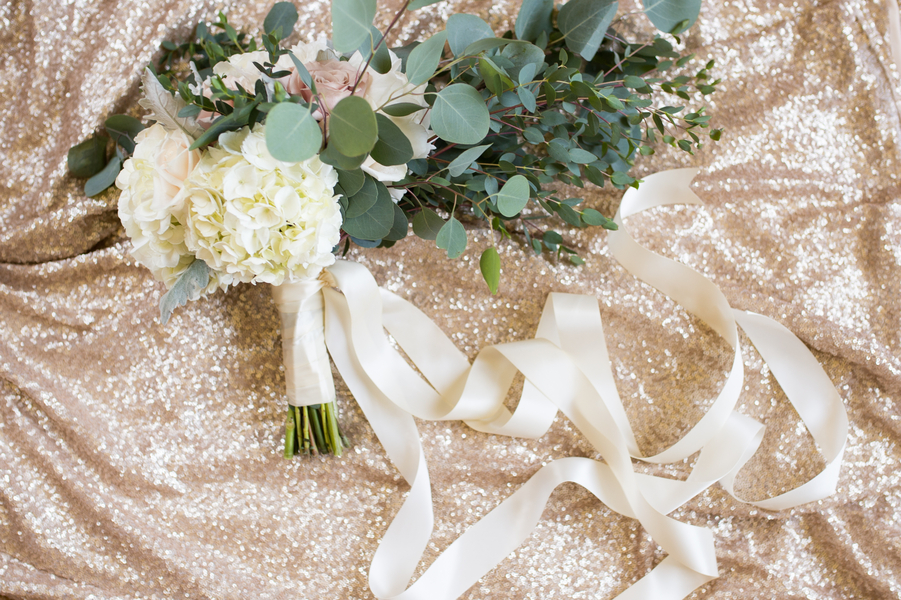 A Dreamy Blush And Gold Rustic Wedding By Something Blue Photography