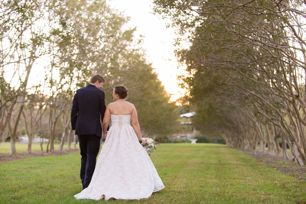 Norfolk Wedding Venue - Travel Themed Wedding - Caitlin Gerres Photography