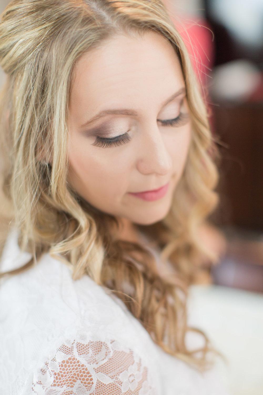 - A DeLand, Florida DIY Backyard Wedding