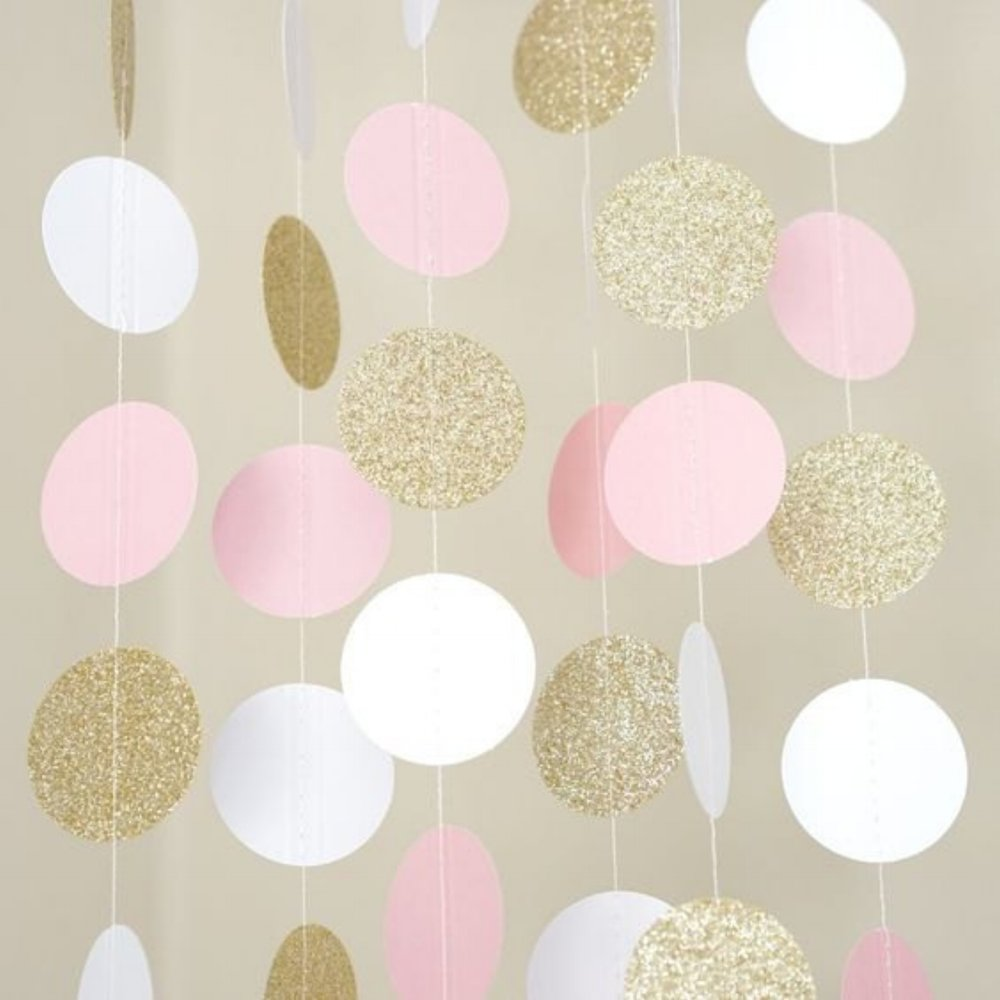 Engagement Party Decor + Ideas — The Overwhelmed Bride // Wedding ...