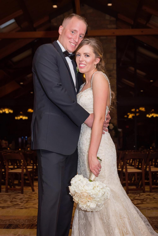 Mitchell Wedding 0223.jpg