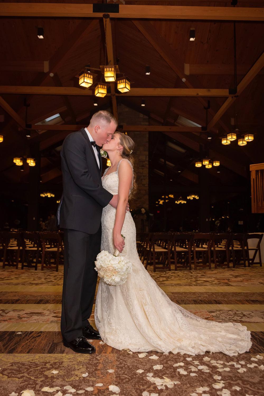 Mitchell Wedding 0226.jpg