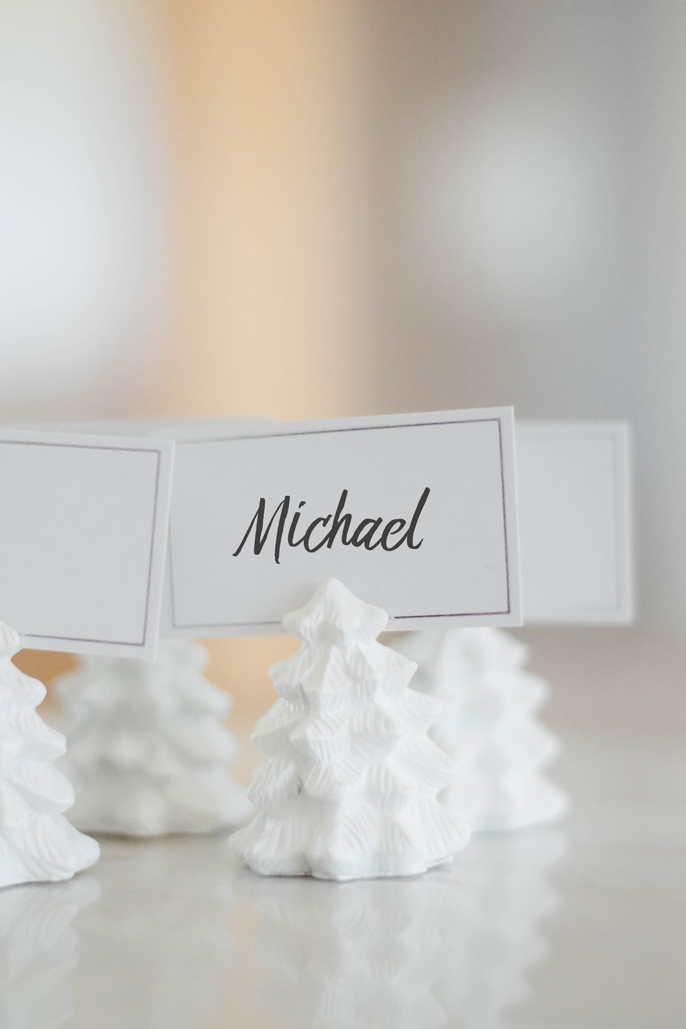 The Bridal Boutique Winter Wedding Ideas The Overwhelmed Bride