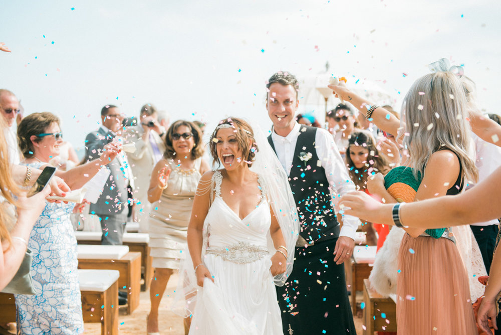 A Ses Savines Ibiza Egyptian-Inspired Wedding - Heike Moellers Photography -- Wedding Blog - The Overwhelmed Bride