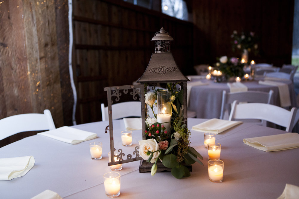 Classic Avalon Legacy Ranch Texas Wedding -- Elizabethan Wedding -- Wedding Blog - The Overwhelmed Bride