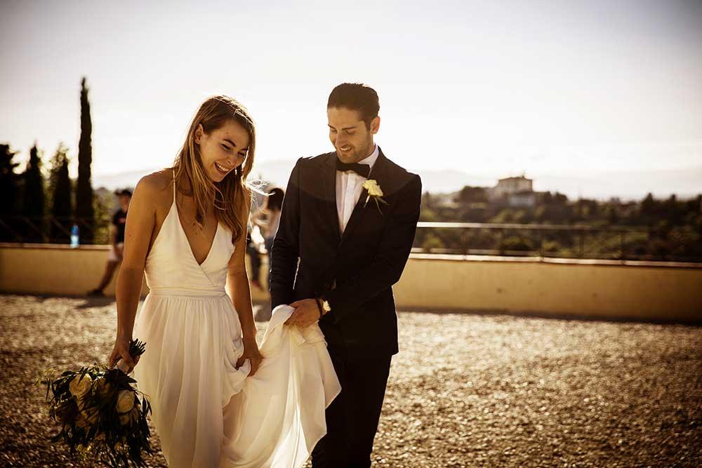 3 Tips for Booking A Destination Wedding Photographer - Tuscany Florence Wedding Photographer – Italy Wedding Venues –  Duccio Argentini Photography - Wedding Blog