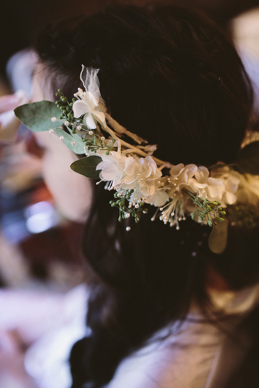 A Whimsical Westfields Marriott Virginia Wedding