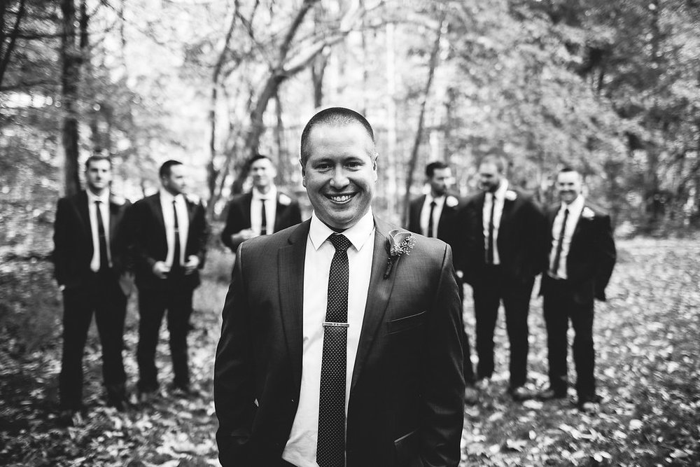 A Whimsical Westfields Marriott Virginia Wedding - The Overwhelmed Bride Wedding Blog
