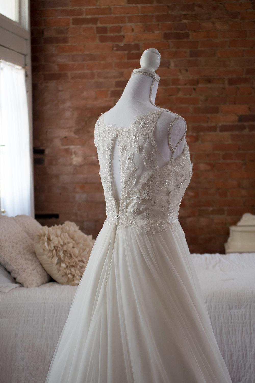 Harry Potter Wedding Decor - Fall Wedding Ideas