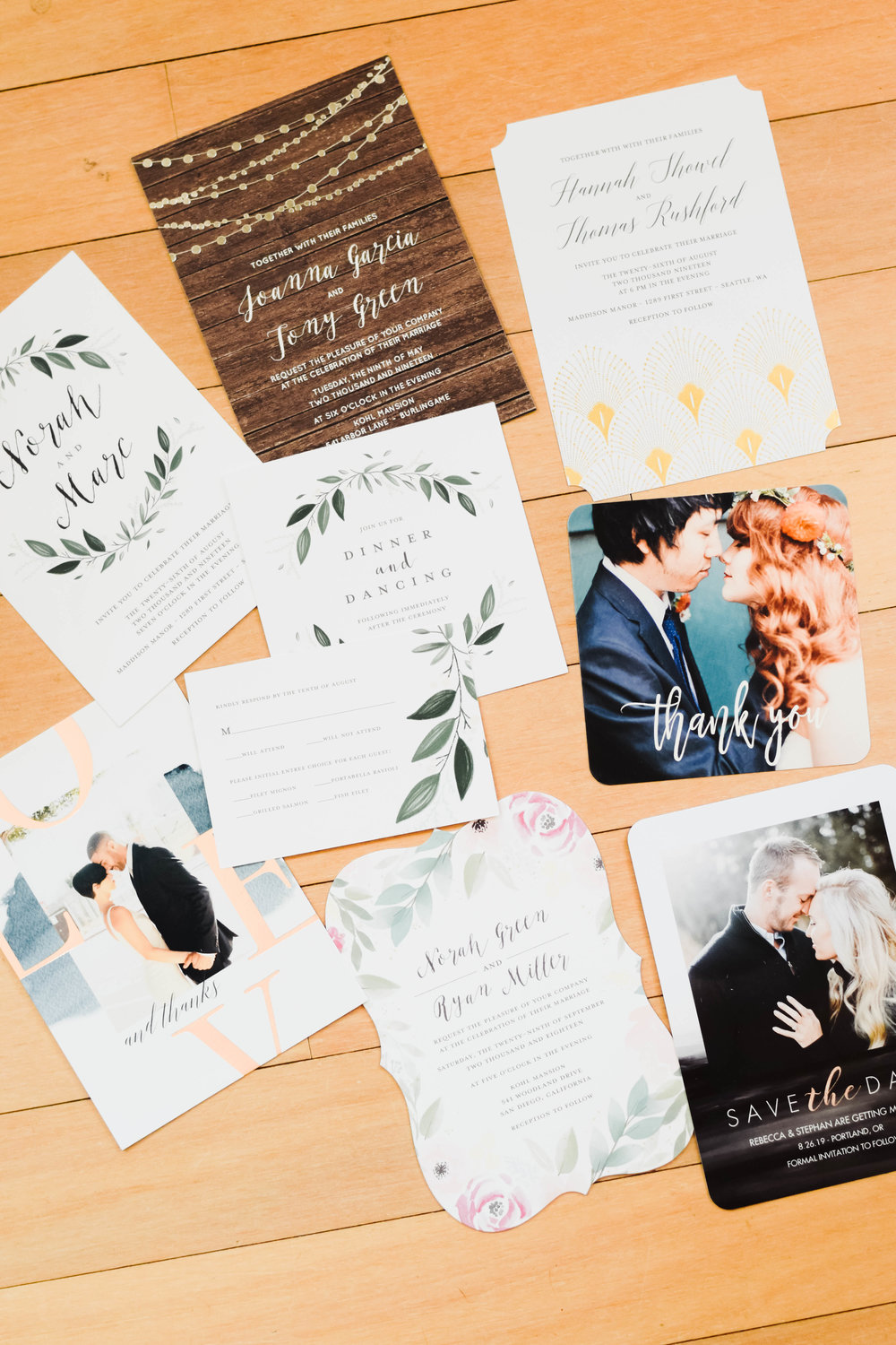 5 Bride-to-Be Gift Ideas — The Overwhelmed Bride // Wedding Blog + ...