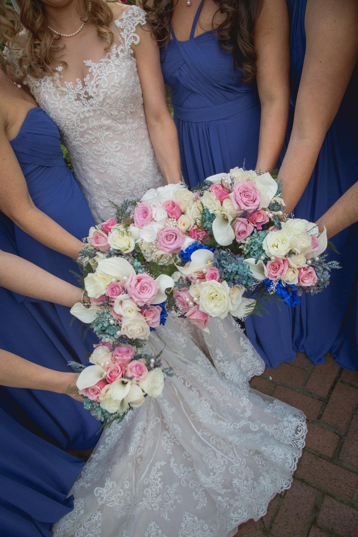 Sacramento Wedding Venue - Vizcaya Sacramento Weddings