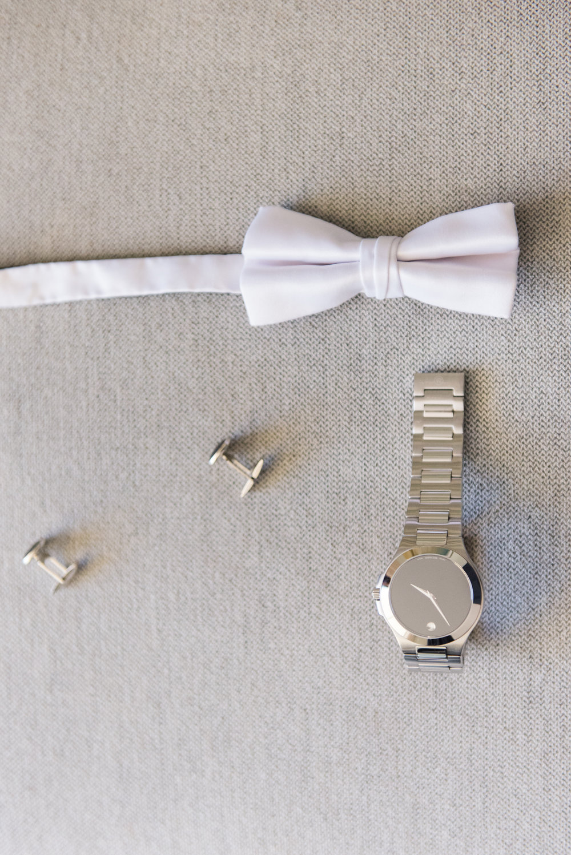Grooms Gift Ideas - Flagler Museum Palm Beach Wedding Venue - The Overwhelmed Bride Wedding Blog