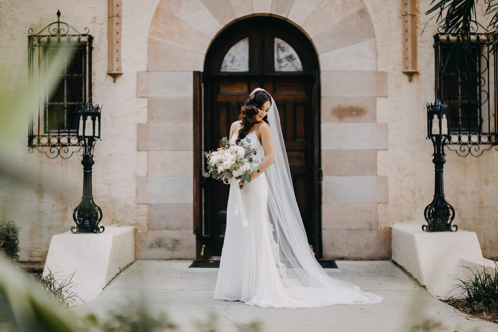 White Wedding 2017 JPEG-0060.jpg