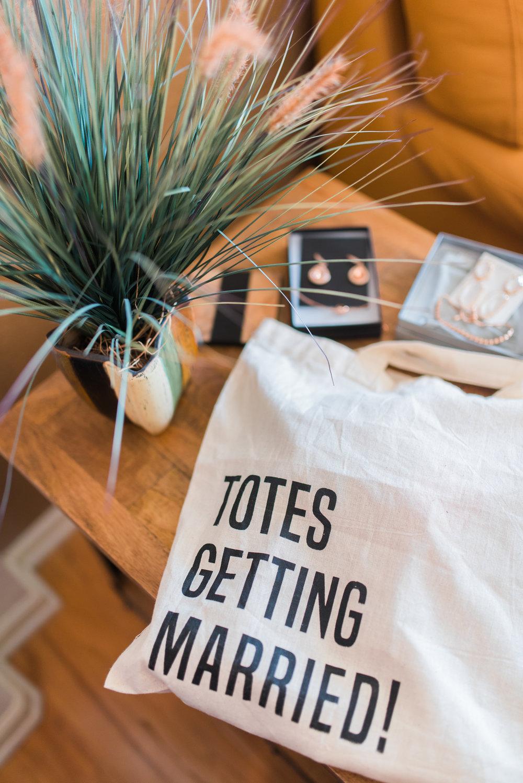 Denver Wedding - The Overwhelmed Bride Wedding Blog