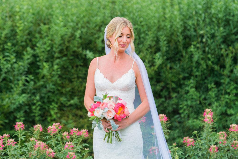 Denver Museum of Nature and Science Wedding - The Overwhelmed Bride Wedding Blog