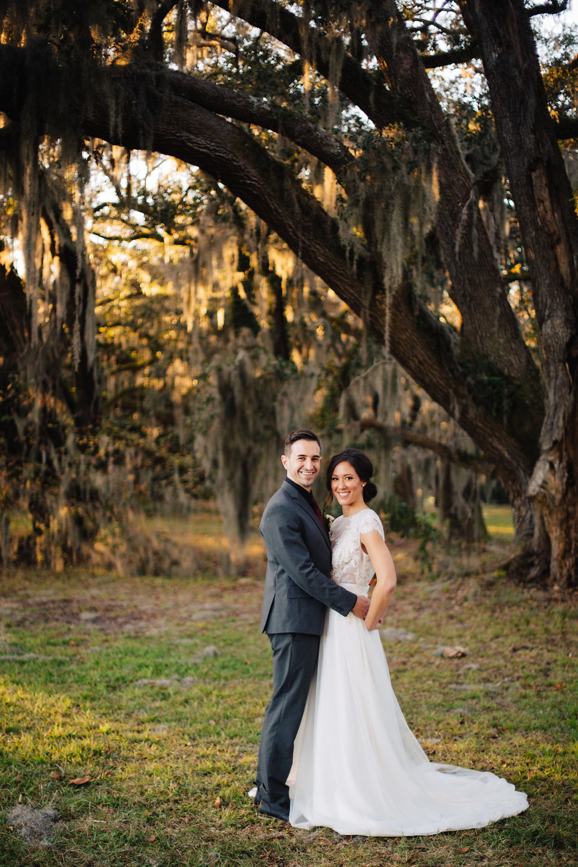 A Jewel-Toned Vintage Plantation Wedding — The Overwhelmed Bride Wedding BlogA Jewel-Toned Vintage Plantation Wedding — The Overwhelmed Bride Wedding Blog