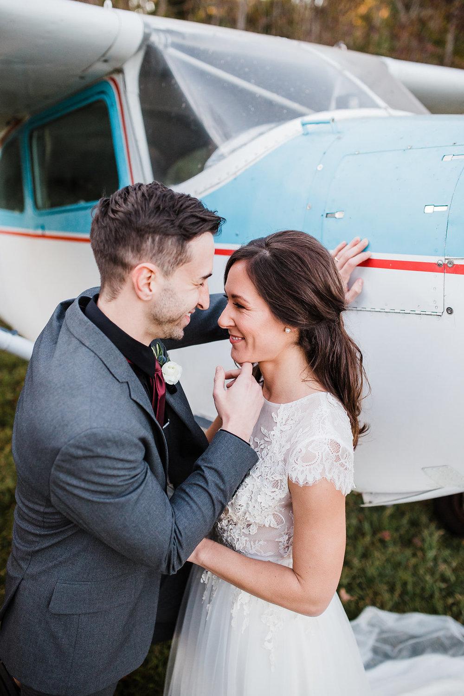 A Jewel-Toned Vintage Plantation Wedding — The Overwhelmed Bride Wedding Blog