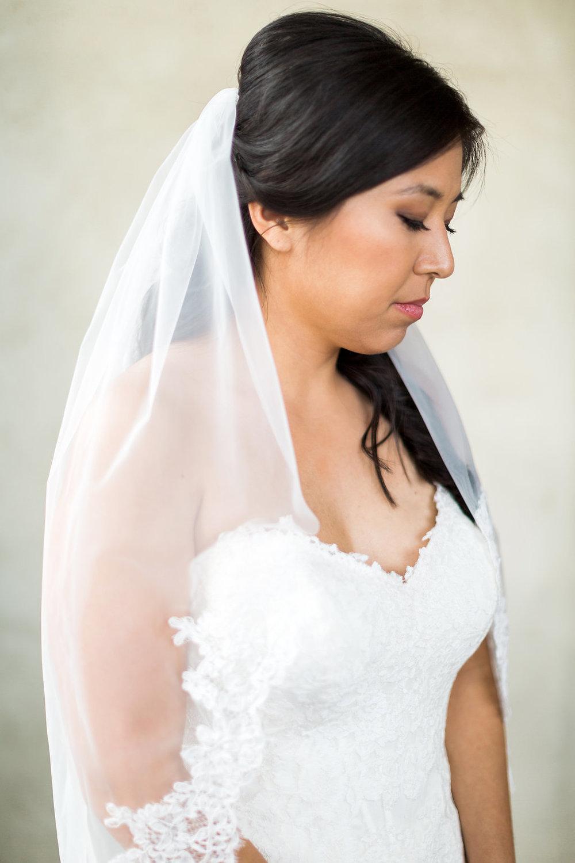 Summerour Studio Wedding - Atlanta Wedding Venue — The Overwhelmed Bride Wedding BlogSummerour Studio Wedding - Atlanta Wedding Venue — The Overwhelmed Bride Wedding Blog