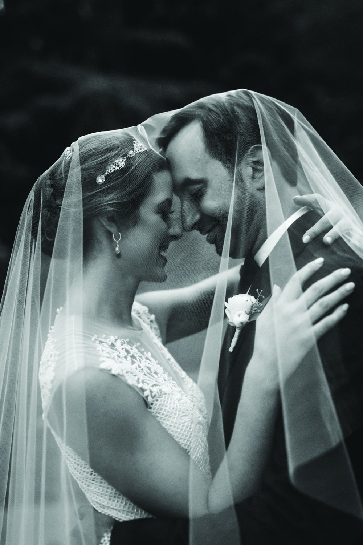 Formal Elegant Cathedral Wedding — The Overwhelmed Bride Wedding Blog