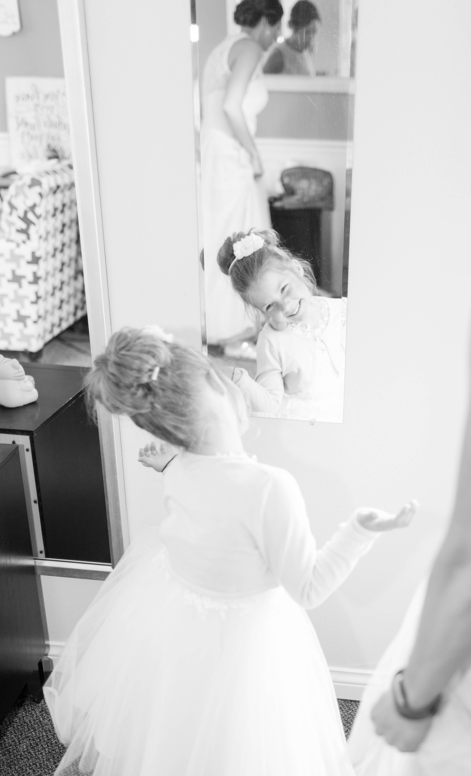 A Romantic Wausau Country Club Wisconsin Wedding - The Overwhelmed Bride Wedding Blog