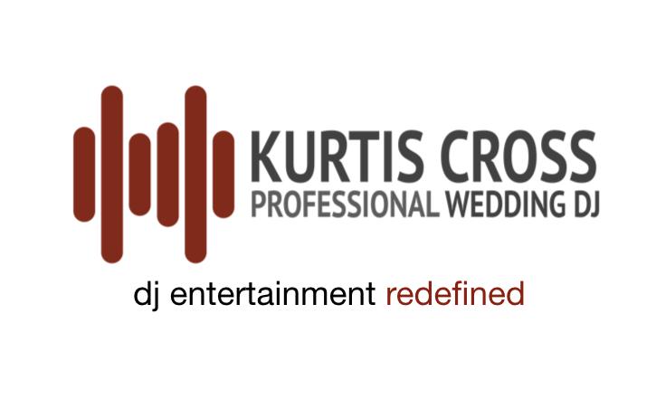 Best Wedding DJs - The Overwhelmed Bride Wedding Blog