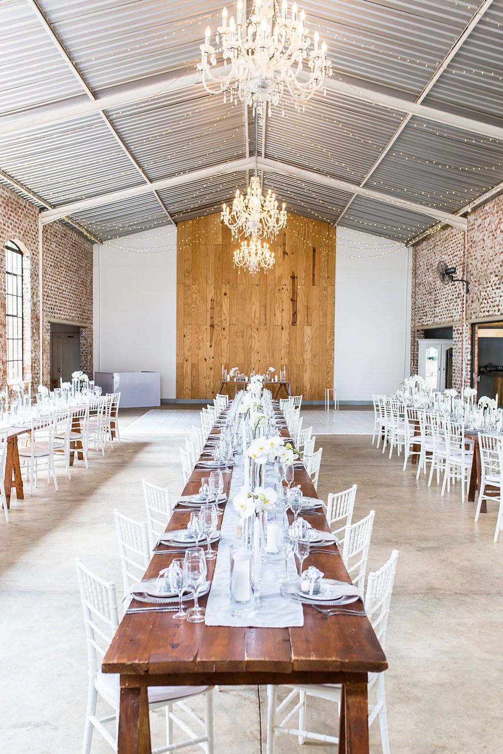 Lace on Timber Pretoria South Africa Wedding - The Overwhelmed Bride Wedding Blog