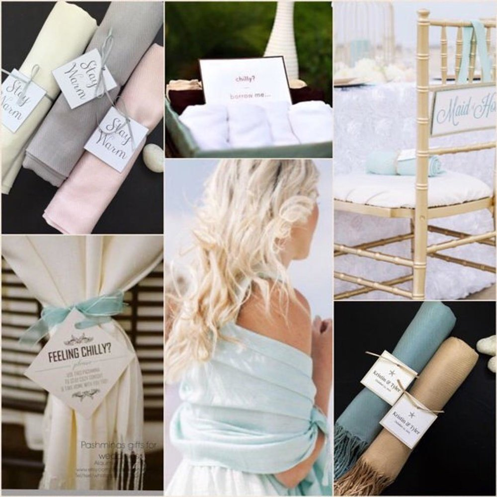 18 Unique Bridesmaid Gift Ideas - The Overwhelmed Bride Wedding Blog