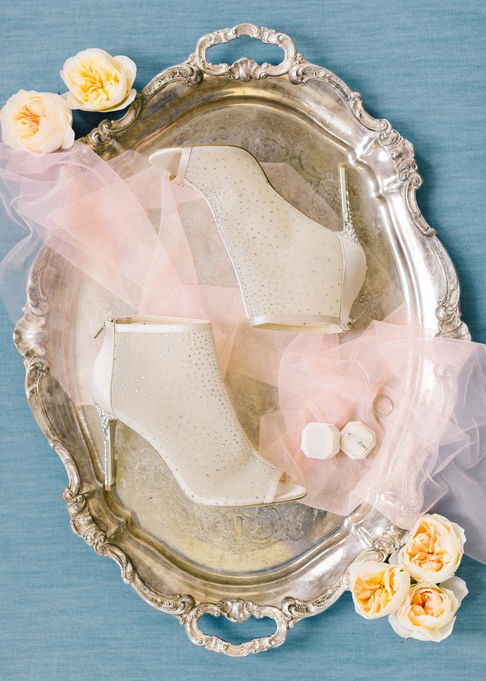 Aisle Society Davids Bridal The Mallorys (1).jpg