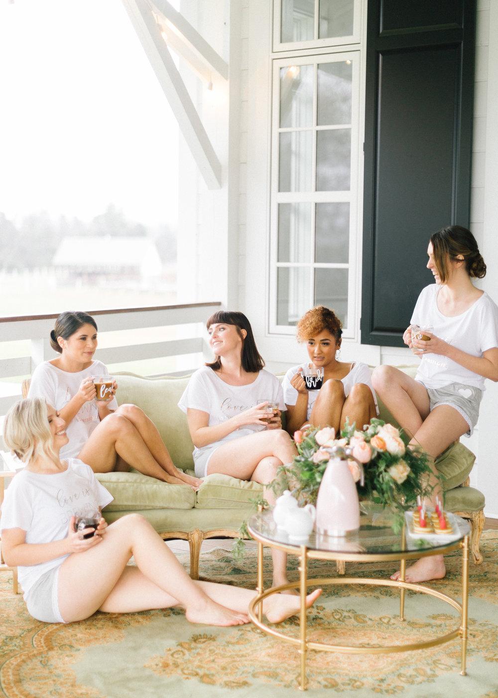 Aisle Society Davids Bridal The Mallorys (45).jpg