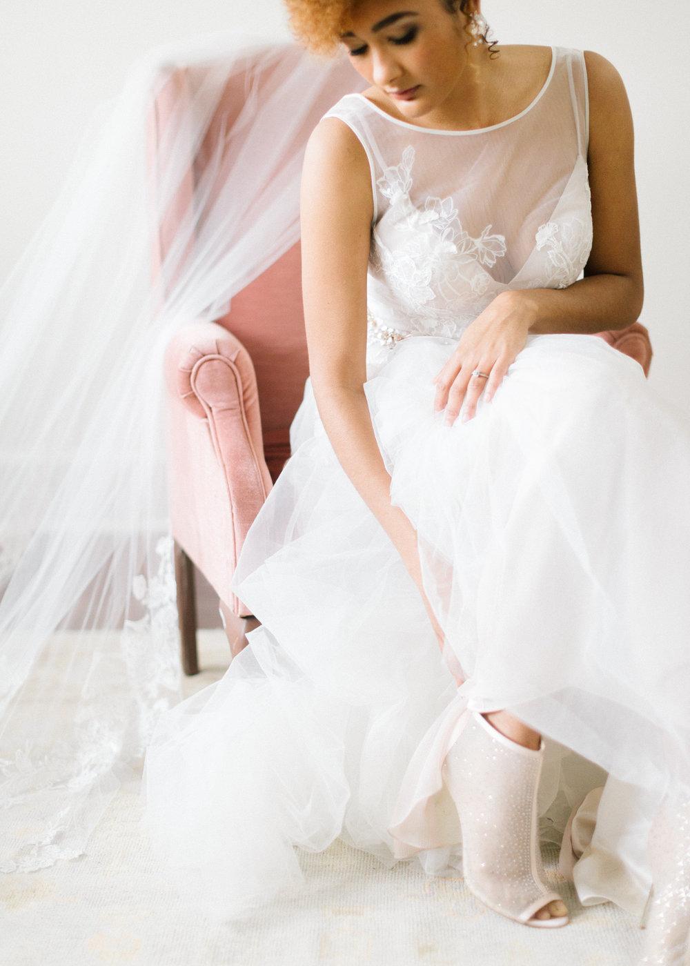 Aisle Society Davids Bridal The Mallorys (116).jpg