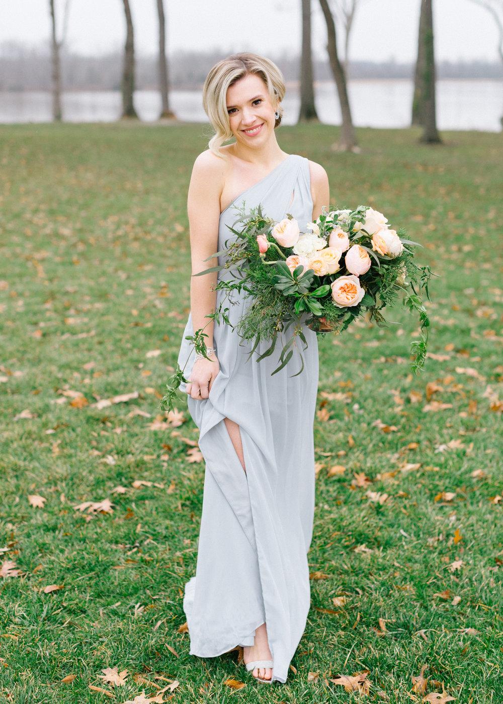 Aisle Society Davids Bridal The Mallorys (132).jpg