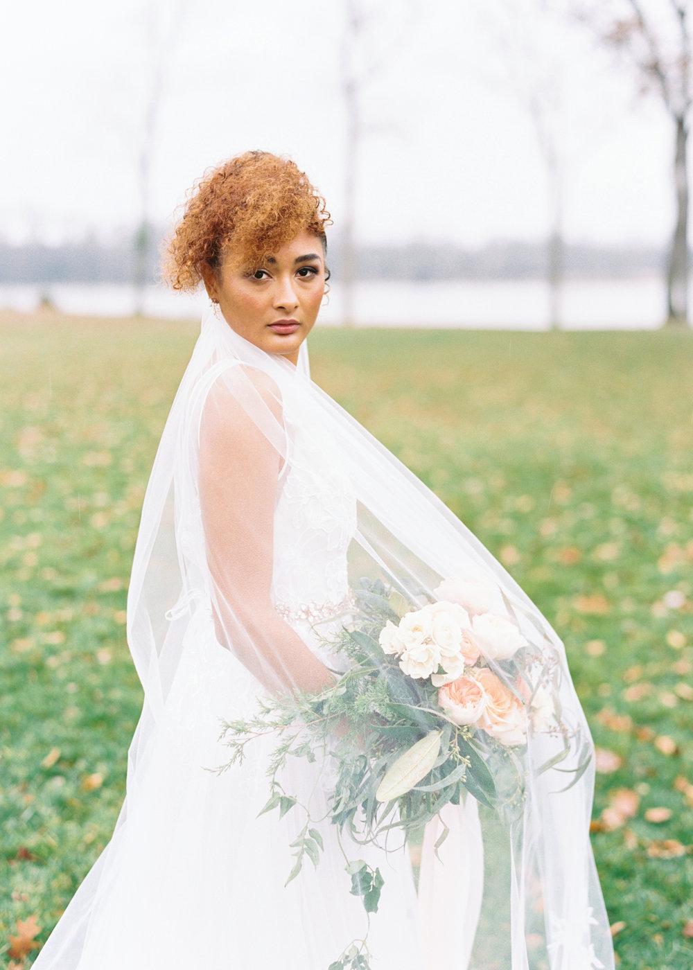 Aisle Society Davids Bridal The Mallorys (148).jpg