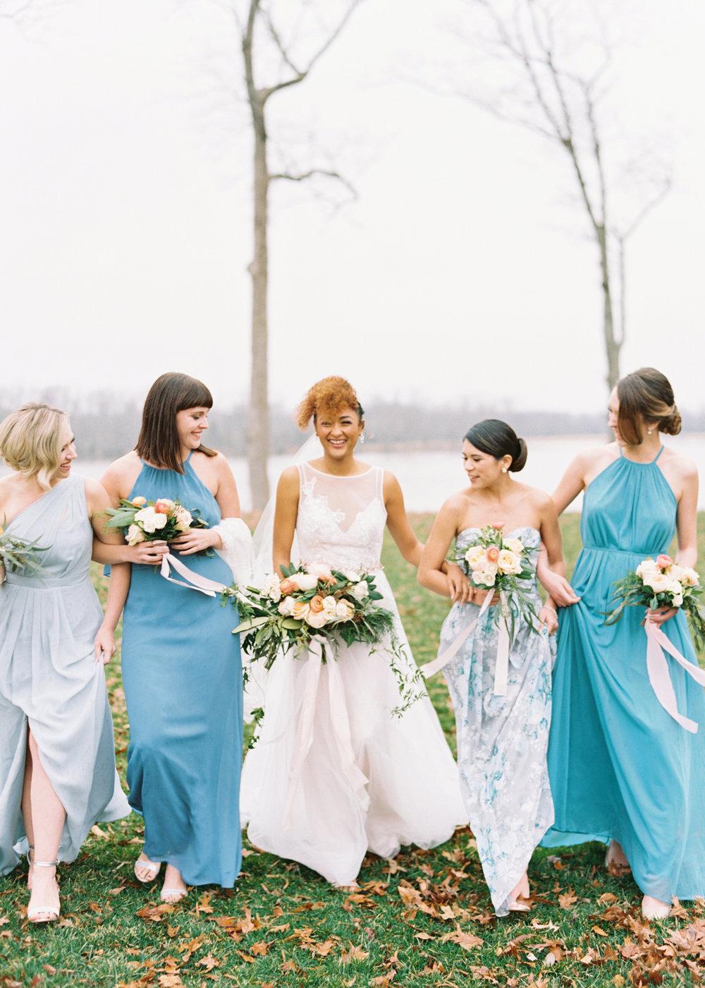 Aisle Society Davids Bridal The Mallorys (162).jpg