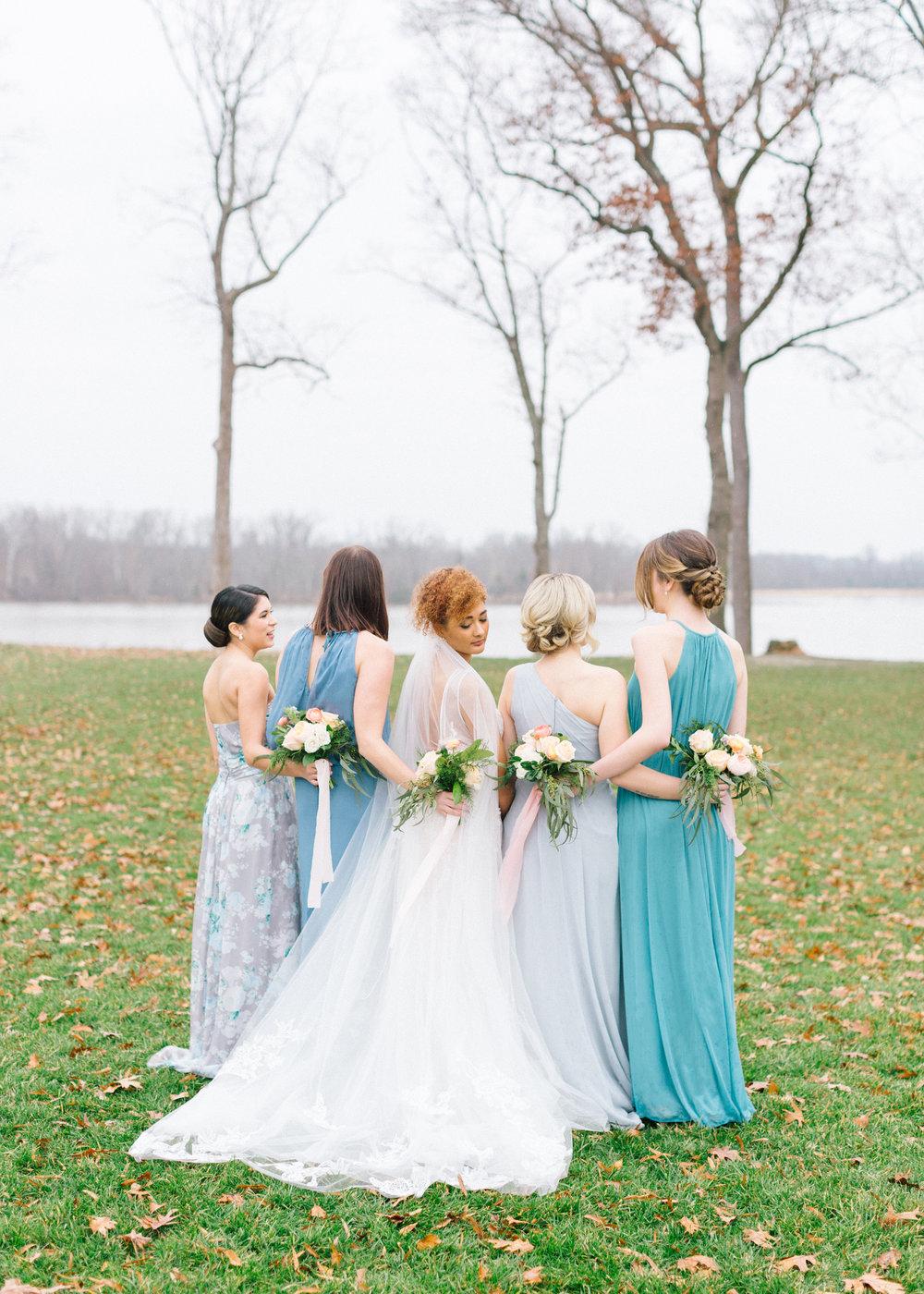 Aisle Society Davids Bridal The Mallorys (175).jpg