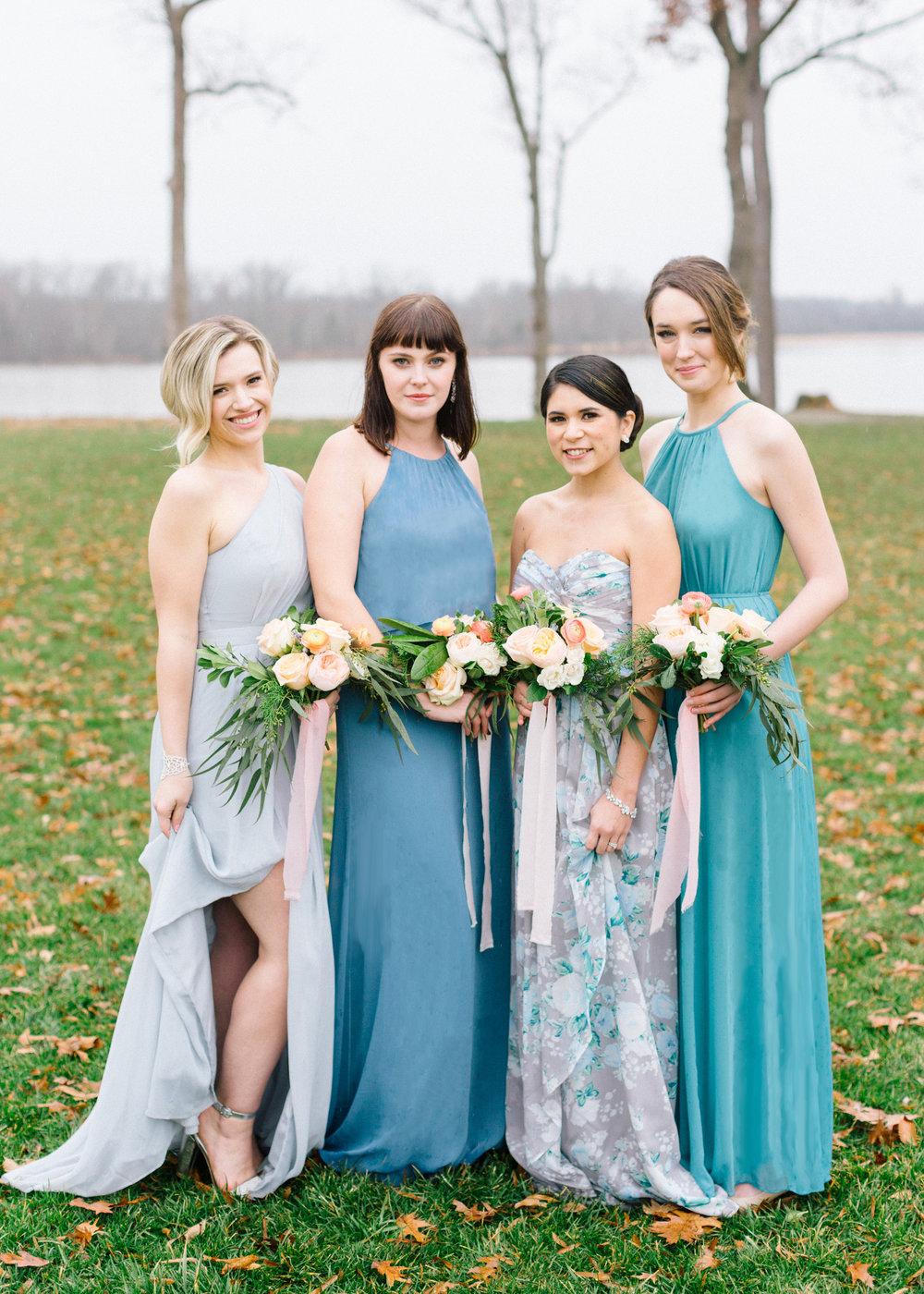 Aisle Society Davids Bridal The Mallorys (187).jpg