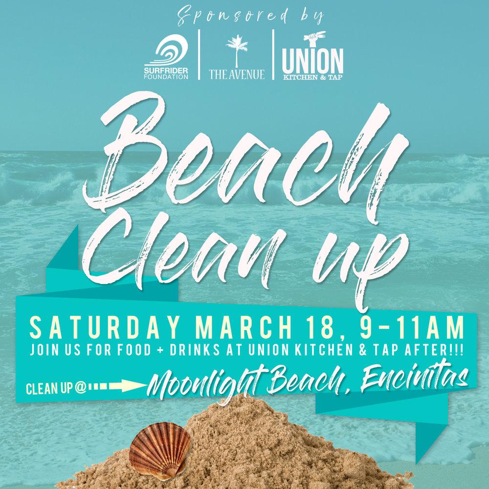 TheAvenueHC_BeachCleanup.jpg