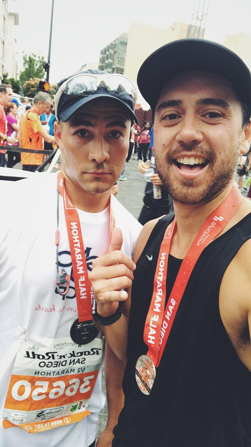 rocknrollhalfmarathon