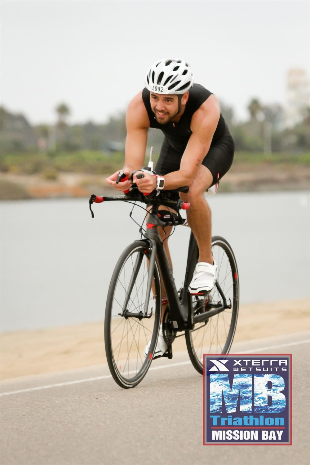 Ianhoey_sdtriseries_triathlon2.jpg
