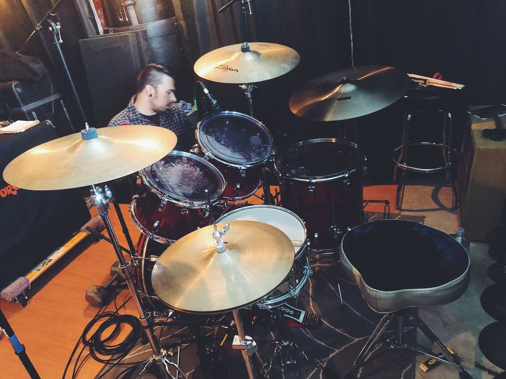 ianhoey_drums_clarityrecordings