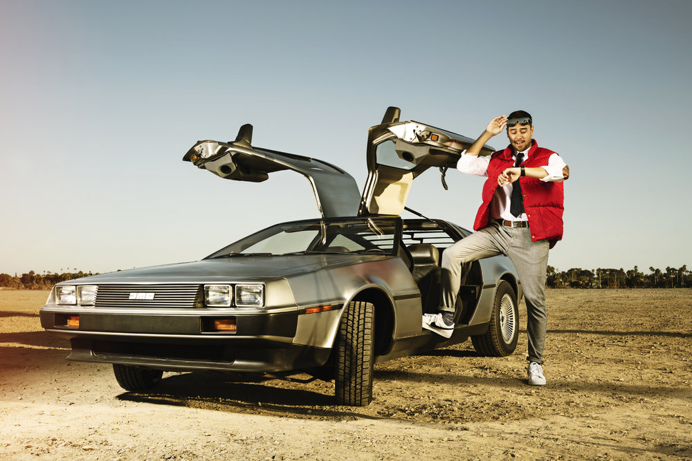 backtothefuture_delorean.jpg