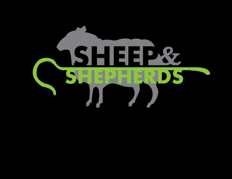 Sheep-and-Shep-Title.jpg