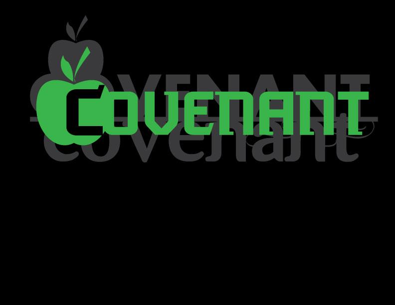 covenant1.jpg