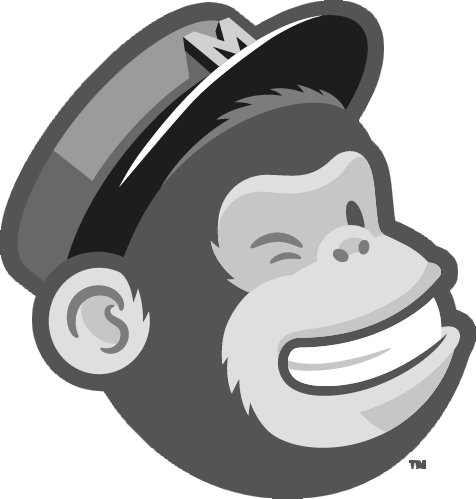 mail_chimp_gray.png