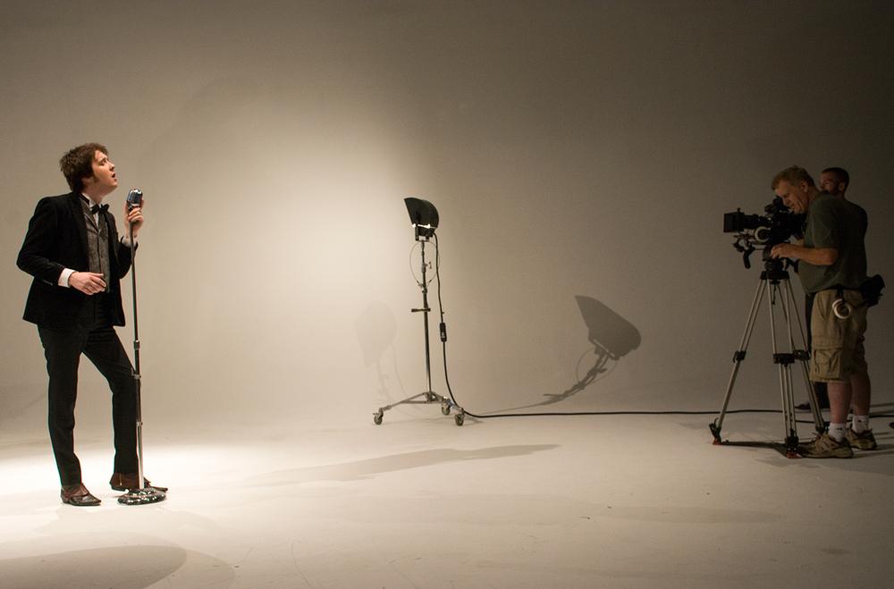 ga-camera-gallery.jpg