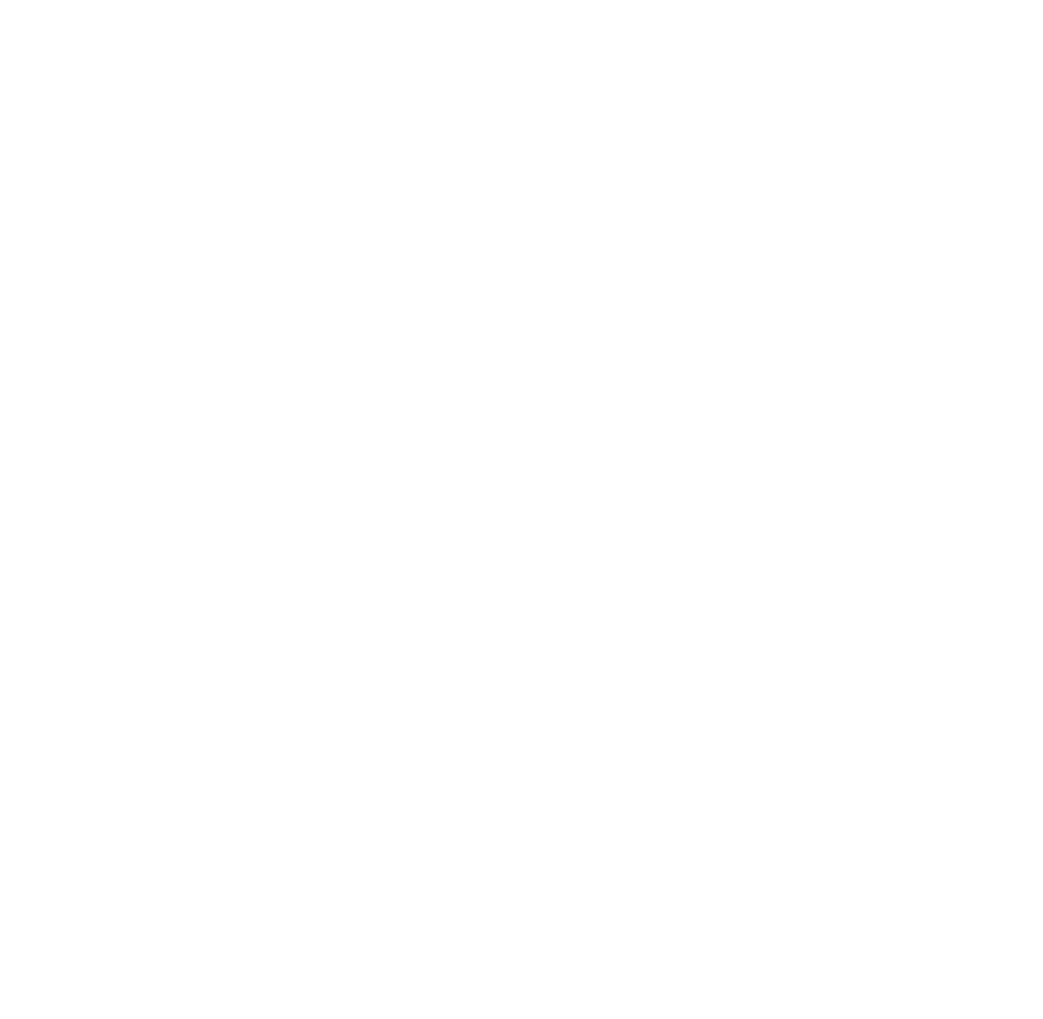 Graham Alexander: Official Website - Victor Talking Machine Co.