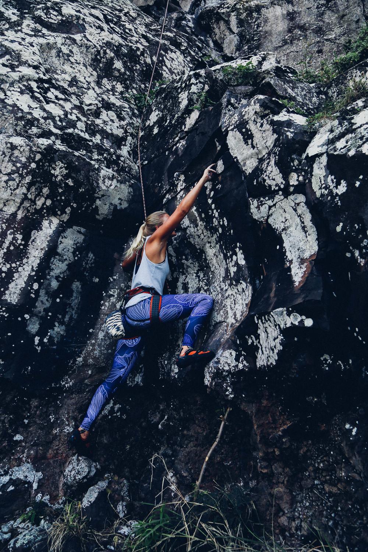 rock_climbing-20.jpg