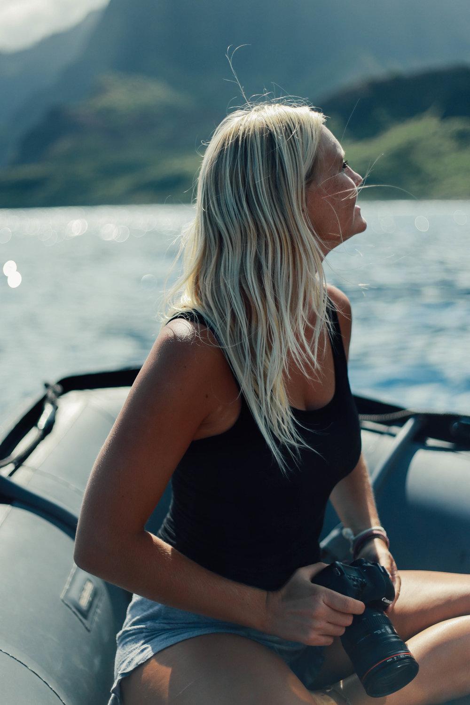 kauai-15.jpg