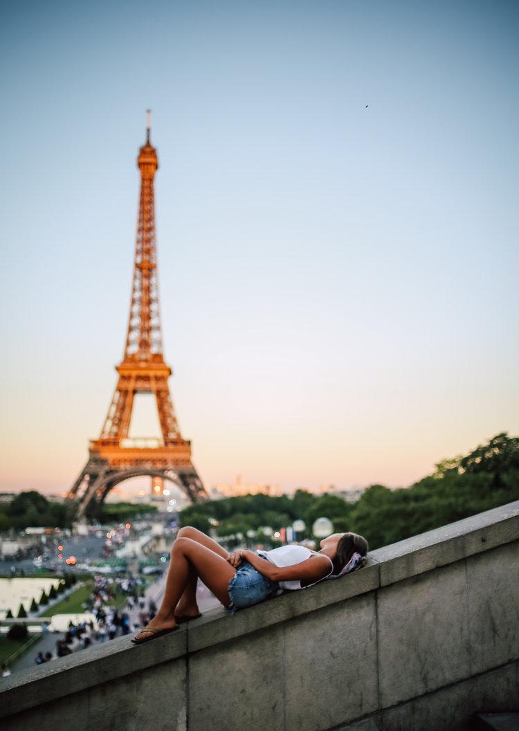 Paris_4-5.jpg