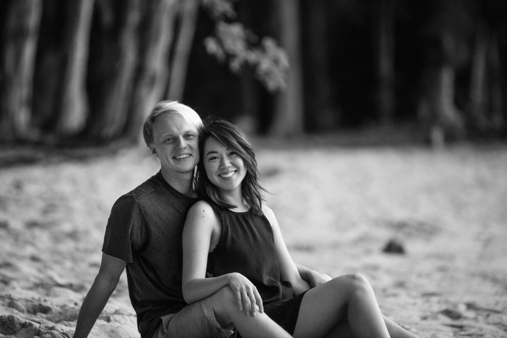 Hatch_couple-41.jpg