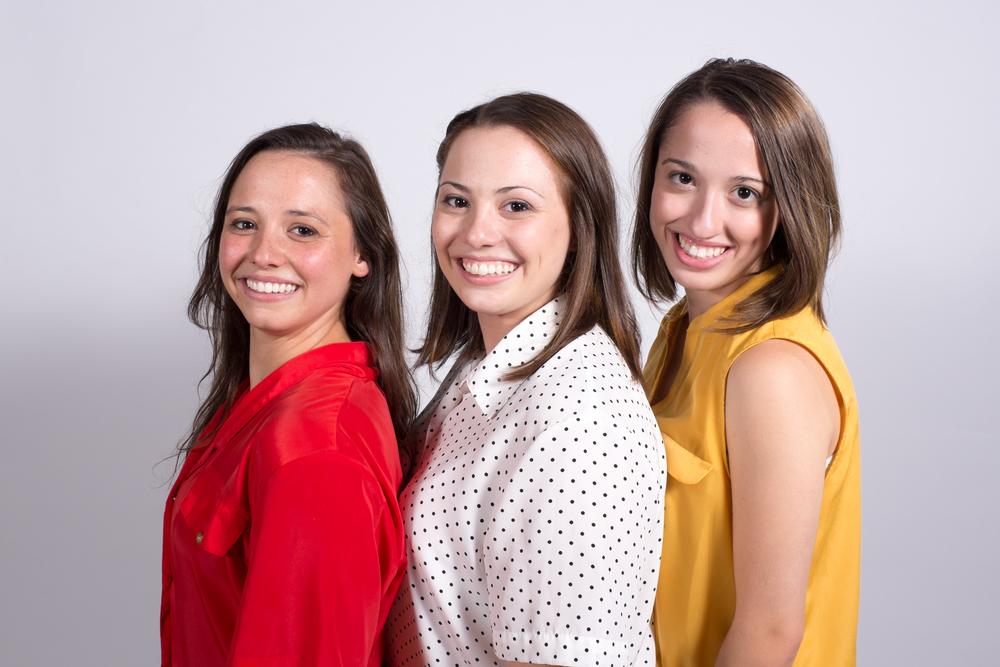 Nicklos Sisters-088.jpg